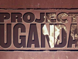 project_pic_2012_ugd